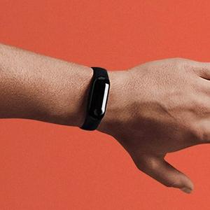 Xiaomi Mi Band 3 Wristband activity tracker