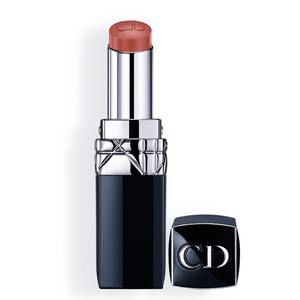 Dior Lipstick #740 Escapade 3.2G/0.11Oz, Pack Of 1