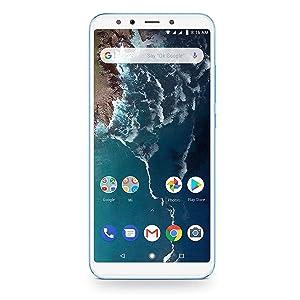 Mi mobile, Mi A2 mobile, mobile, smartphone