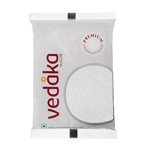 Vedaka Premium Sugar