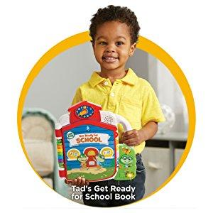 LeapFrog, Toys, Toy, Fun, Preschool, Toddler