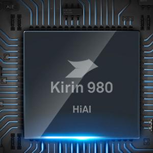 Huawei Mate 20 X Dual Sim