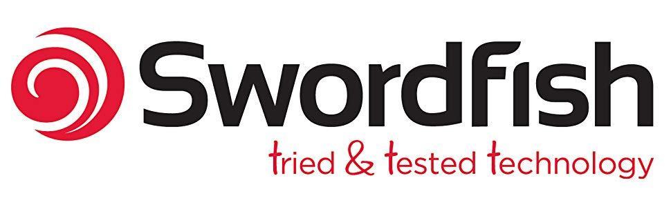 Swordfish Brands