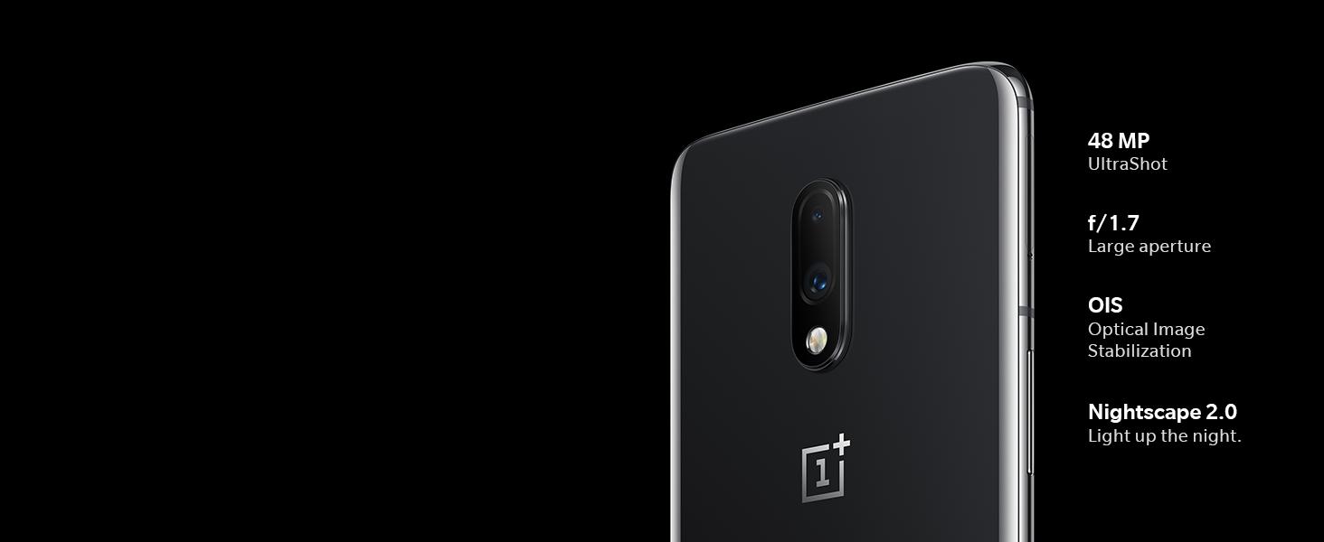 OnePlus Phones at Amazon Freedom Sale 2019