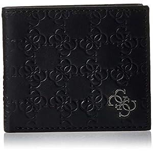 Guess Bifold Wallet