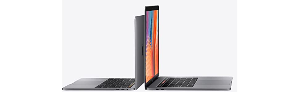 Apple Macbook Pro - Ordenador portátil