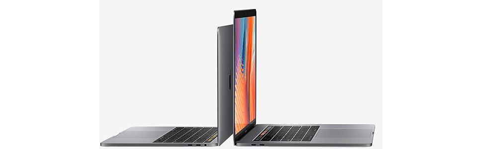 Apple Macbook Pro - Ordenador portátil. Leer más