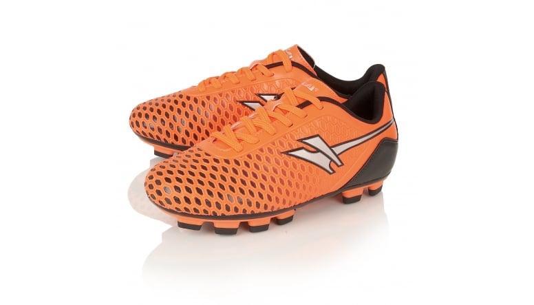 Football Boots Shoe Lace Length