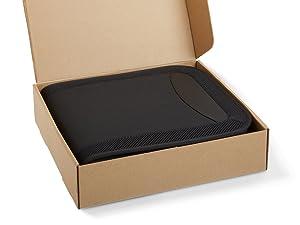 Large capacity disc storage