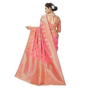 saree, saree for women, silk saree for women