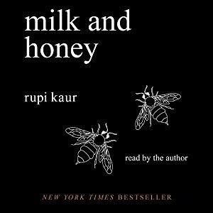 Milk And Honey: Amazon.es: Kaur, Rupi, Kaur, Rupi: Libros