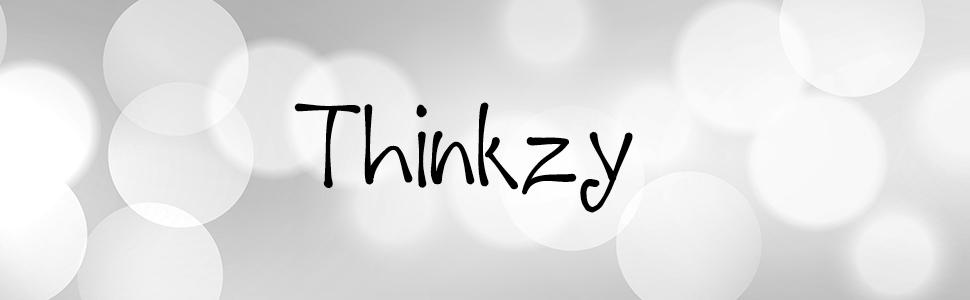 Thinkzy