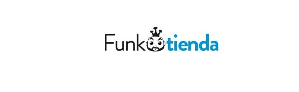 Funko Pop 13318, Vinilo Colección Stranger Things 421, Eleven with Eggos: Stranger Things: Amazon.es: Juguetes y juegos