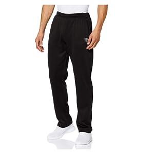 Umbro Loyal Pantalones, Hombre: Amazon.es: Ropa y accesorios