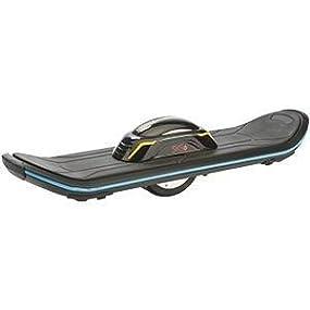 SK8 Pro Board Tabla skate eléctrica: Amazon.es: Deportes y ...