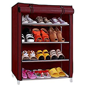 Pindia Shoe cabinet