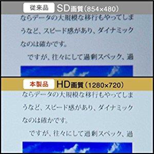 400-PRJ021_a0
