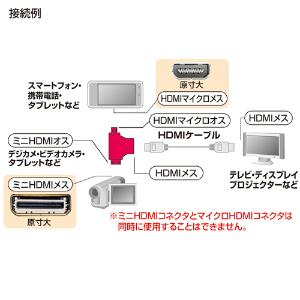 AD-HD11MMC