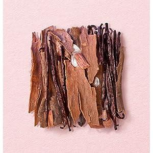 My Way by Giorgio Armani for Women - Eau de Parfum