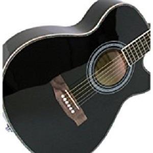 La forma y el tamaño de una guitarra no solo atraen al ojo, sino que también afectan su capacidad de interpretación y el sonido que produce.