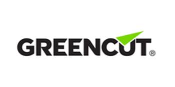 Greencut GGT650X-2 - Desbrozadora a gasolina con motor de 65cc, 2 ...