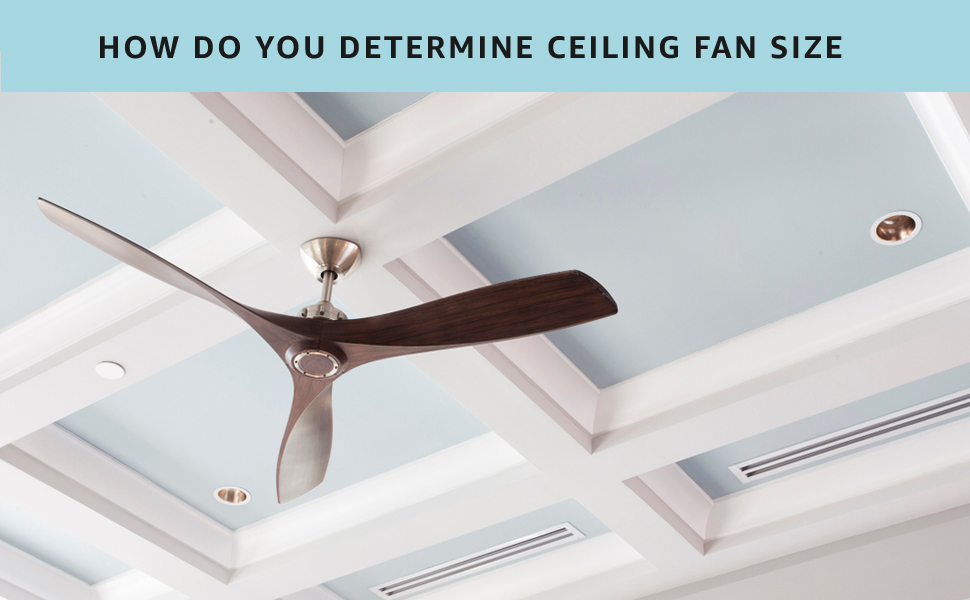 ceiling fan, fan, home appliances