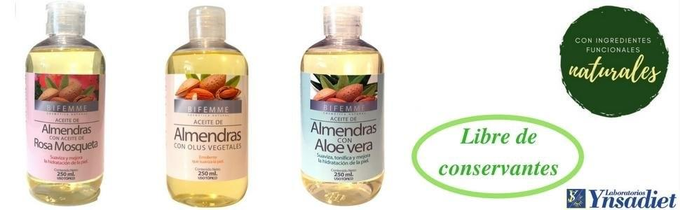 aceite de almendras aceite de almendras dulces aceite de almendras puro aceite de almendras prensado