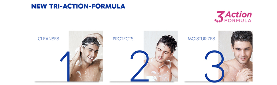 Head & Shoulders Menthol Refresh 2in1 Anti-Dandruff Shampoo with Conditioner 400 ml