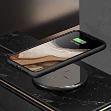 Supcase Unicorn Beetle Style Slim Clear Case για iPhone 11 Pro Max 6.5 2019