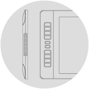 Express Key