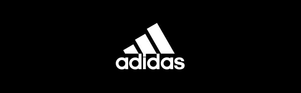 adidas Courtflash X, Women's Sneakers