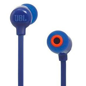 JBL Wireless In Ear Headphones