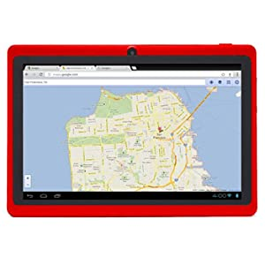 Wintouch Q75S