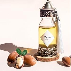 Alama Professional HYDRA Elisir Oil Idratante per Capelli Secchi -