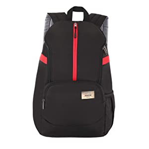backpack, casual backpack, american tourister, american tourister backpack