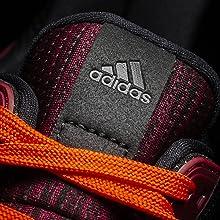 new style f8bd2 812ee adidas Energy Boost 3, Zapatillas de Running Hombre, Azul (Night ...