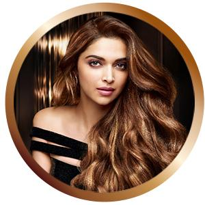 Buy L Oreal Paris Excellence Fashion Highlights Hair Color Honey