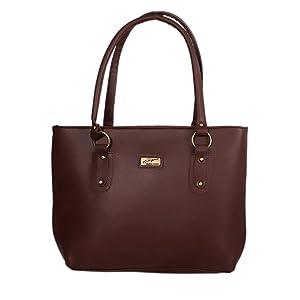 handbags, handbag for womens, womens handbags
