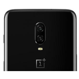 OnePlus 6T Dual Sim