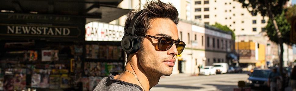 Más información del producto. Leer más. Presentamos los auriculares inalámbricos JBL ...