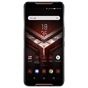 ASUS Rog Phone (ZS600KL) - Smartphone de 6