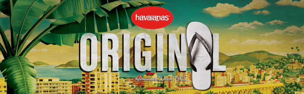 25677413adffd8 From the manufacturer. havaianas brand story. Read more