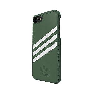 adidas 26311 Funda para teléfono móvil 11,9 cm (4.7
