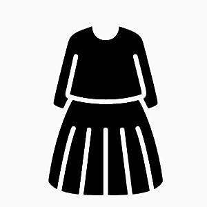 salwar, salwar suit, ethnic wear, ethnic wear for women