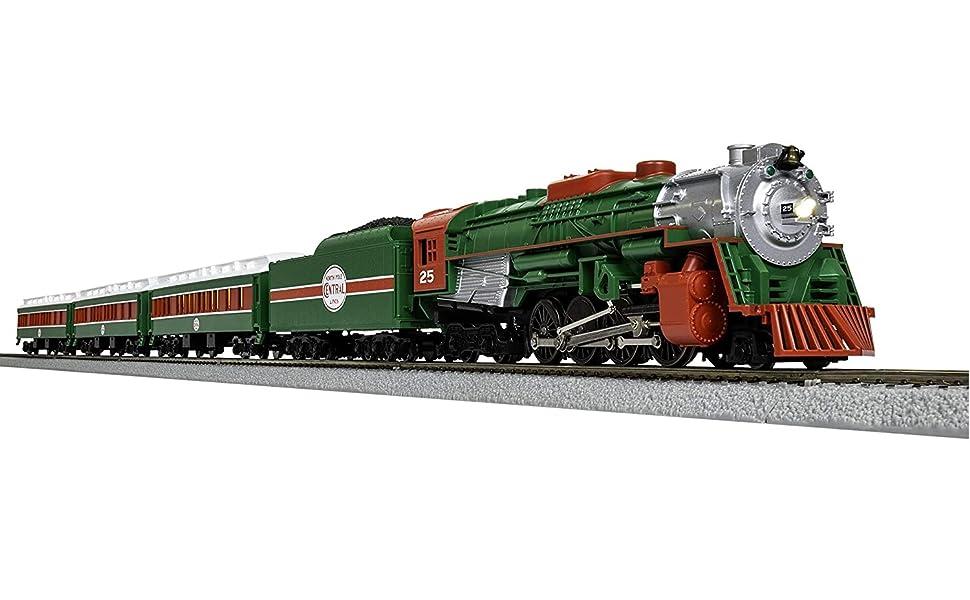 """1 Lionel O Straight  9 3//4/""""  Train Track"""