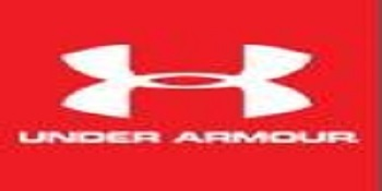 Men's UA Locker III Slides