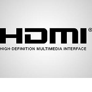Denon AVR-X1500H - Receptores audio/video de alta definición ...