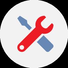 Mechanical & Electrical Failures