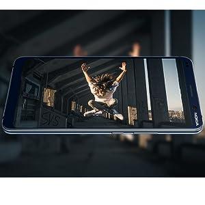 Come fare belle foto con il cellulare : 4 utili consigli