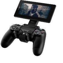 Sony Playstation 4 Pro (PS4) Consola de 1TB + 20 euros Tarjeta ...